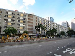 Yue Wan Estate Yue On House 2010.jpg