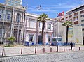 Yunanistan İzmir Başkonsolosluğu.jpg