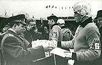 Yuri Gagarin - Göran Sedvall.jpg