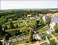 Zámecké zahrady - panoramio.jpg