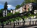 Zürich - Hochschulen - Olgastrasse IMG 4366.jpg