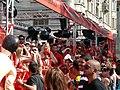 Zürich Street Parade 2011 028 (2).jpg