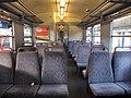Z5300-Corbeil-Essonnes IMG 0656.JPG