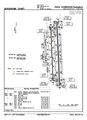 ZGHA-1A.pdf