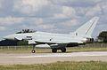 ZK305 EC Typhoon FGR.4 6 Sqdn. (4977161487).jpg