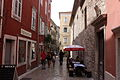 Zadar - Flickr - jns001 (6).jpg