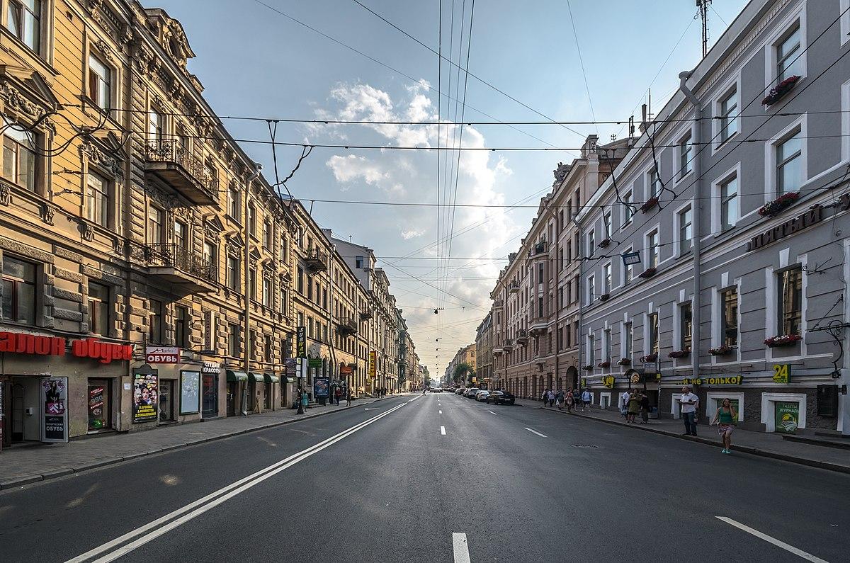 Интим услуги Рузовская улица путаны Пионерская спб