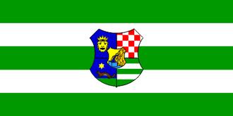Jastrebarsko - Image: Zagreb County