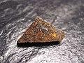 Zaklodzie meteorite.jpg
