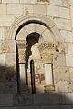 Zamora Santa María la Nueva Apsis 850.jpg