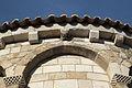 Zamora Santa María la Nueva Corbels 861.jpg