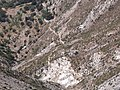 Zas Naxos Greece 2005081915170N00168.jpg