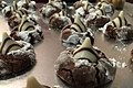 Zebra cookies 2017-365-5 (31982851972).jpg