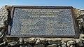 Zeedijk plaque (31125300241).jpg