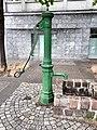 Zehlendorf Berliner Straße Wasserpumpe 72.jpg