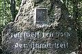 Zeisigwald Anton-Günther-Stein 2 LvT.JPG