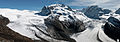 Zermatt (5065264050).jpg