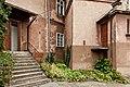 Zespół klasztorny Benedyktynek, Staniątki, A-251 M 21.jpg