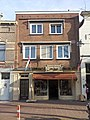 Zeugstraat 4 & 4a in Gouda.jpg