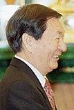 Zhu Rongji Kremlin 2001.jpg