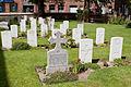 Zillebeke Churchyard 5.jpg