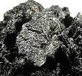 Zinkenite-Stannite-Andorite-266412.jpg