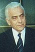 Zivko Radisic (cropped).jpg