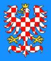 Znak Moravy.PNG