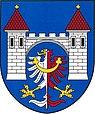 Znak města Zásmuky.jpg