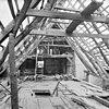 zolder voorhuis naar achteren - oldenzaal - 20172864 - rce