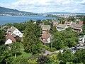 Zollikon Zürich.jpg