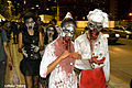 Zombie Walk in Recife, Brazil, 2012.jpg