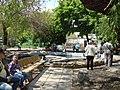 Zoo in Odessa 01.jpg