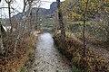 Zufluss Thiersee im Herbst-2.jpg