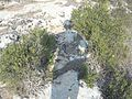 Zurrieq, Malta - panoramio (148).jpg