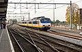 Zutphen SGMm 2944-2973 en Plan V 463 en 935 (10376617993).jpg