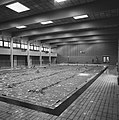 Zwembaden, Bestanddeelnr 167-0588.jpg