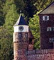 Zwingenberg - Burg Zwingenberg-002.JPG