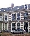 Zwolle GM Groot Wezenland 31.jpg