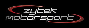 Gibson Technology - Image: Zytek Motorsport