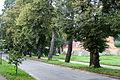 !-20140924-wschowa-ul-lipowa-abri.jpg