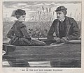 """All in the Gay and Golden Weather"" (Appleton's Journal, Vol. I) MET DP875275.jpg"