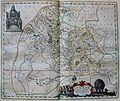 """Iunnan Imperii Sinarum provincia decimaquinta."" (21630475324).jpg"