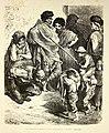 """Les enfants toreros, scène andalouse, a Ronda"" (19314684224).jpg"