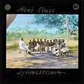 """Men's Class, Livingstonia"" Malawi, ca.1895 (imp-cswc-GB-237-CSWC47-LS3-1-041).jpg"