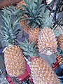 """Pineapples"".jpg"