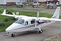 """Tecnam""P2006T RA-1130G taxing. (5219563515).jpg"