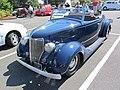 '36 Roadster (7803656318).jpg