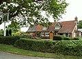 'Robin Hood and Little John' public house at Rabley Heath - geograph.org.uk - 1323968.jpg