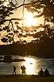 (1)Centennial Park Sunset 070.jpg